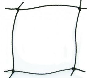 Anti Prédateurs - maille 145x145mm - Sur Mesure