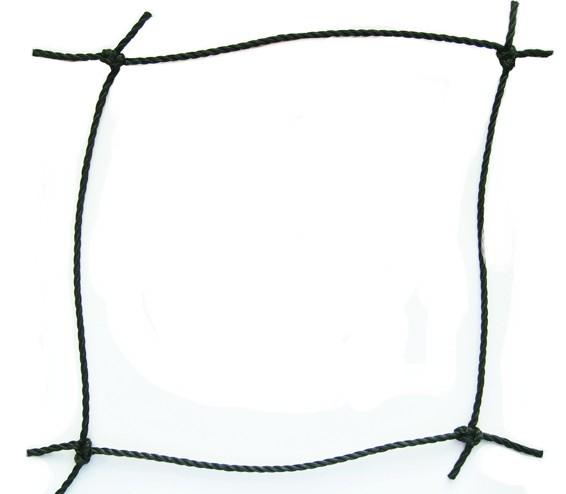Anti Prédateurs - Maille carrée 145mm - Sur Mesure
