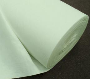 Géotextile 200g/m² - Rouleau de 50m