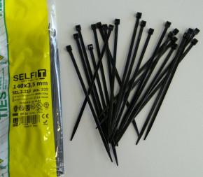 Rizlans - Colliers de serrage