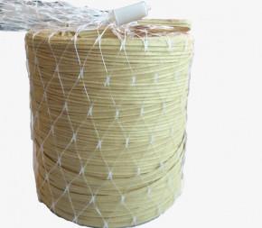 Papier Armé - Bobine 250m (Lien de palissage)