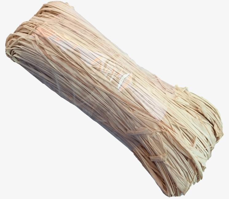 Raphia Végétal - Liens de 110cm (Lien de palissage)