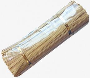 Papier Armé - Liens de 15cm (Lien de palissage)