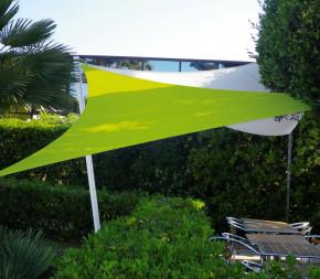 toile voile d 39 ombrage. Black Bedroom Furniture Sets. Home Design Ideas