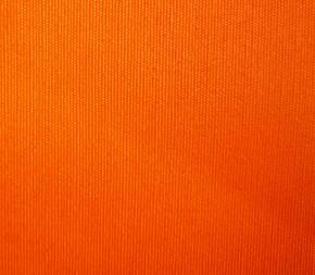 MANDARINE - Toile d'Ombrage  - Toile tendue sur pergola - Sur Mesure -  Imperméable