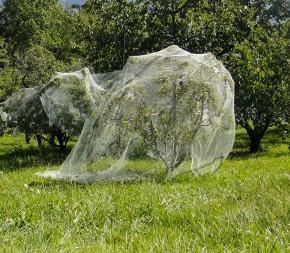 Nappe de filet anti-insecte Alt'Carpo